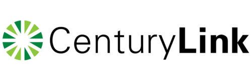 CenturyLink Communications